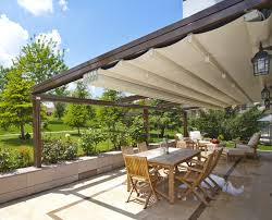 retractable roofing systems image blinds