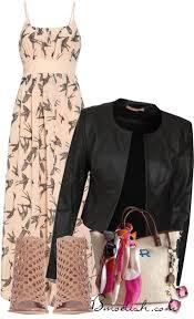 best 25 maxi dress ideas on pinterest floral dress