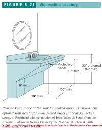 bathroom design guide accessible bath design accessible bathroom design layouts