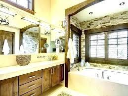 small country bathroom designs rustic master bathroom designs syrius top