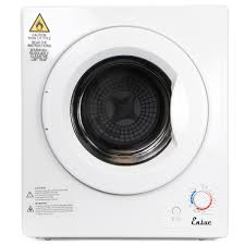 How To Clean A Clothes Dryer Amazon Com Xtremepowerus Stainless Steel Tumble Cloths Dryer
