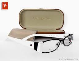 designer lesebrillen de interglasses designer brillen hilfiger1