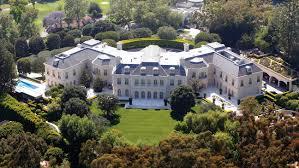 aaron spelling mansion floor plan luxury living inside the 150 million spelling manor