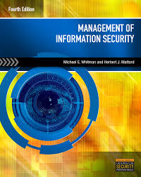 hands on information security lab manual 9781285167572 cengage