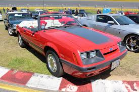 1985 mustang gt pictures file 1985 ford mustang gt convertible 14209939307 jpg