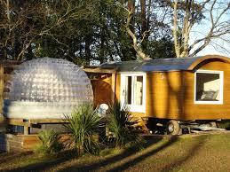 chambre d hotes ascain chambres d hôtes marosenia ttiki cabane et spa chambres d hôtes