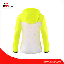 best cycling wind jacket china weather coat china weather coat manufacturers and suppliers