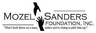 fundraiser by clay mozel sanders foundations inc