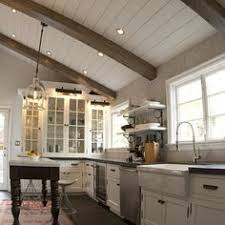 Kitchen With Vaulted Ceilings Ideas Images About Vaulted Ceiling Lighting On Pinterest Vaulted
