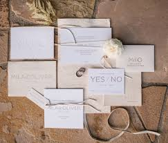 the most expensive wedding invitation jetmag
