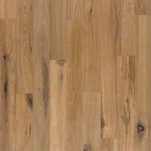 Kahrs Wood Flooring Kahrs Linnea Hardwood Flooring Living
