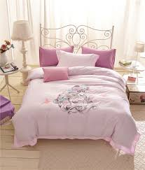 girls bedding pink little girls bedding sets vnproweb decoration
