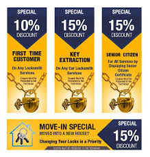 coupon 24 hour locksmith san antonio tx san antonio locksmith