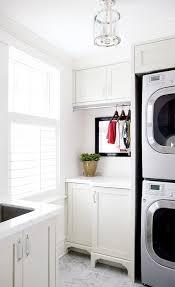 Contemporary Laundry Room Ideas Laundry Room Cabinet Ideas Contemporary Laundry Room Style