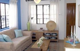 interior home design for small spaces the most awesome and also attractive interior house design for small