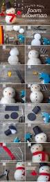 110 best snowman crafts decorating ideas and recipes images on