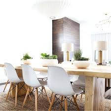 Replica Eames Dining Table Dining Chairs Eames Molded Plywood Dining Chair Replica Eames