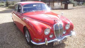 jaguar s type 3 8 manual the classic car company