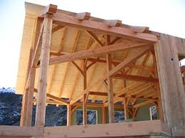 Sips Cabin Structural Insulated Panels Sips Wbdg Whole Building Design Guide