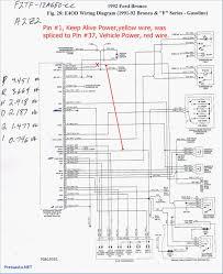 2008 ford ranger wiring diagrams circuit light dayton thermostat
