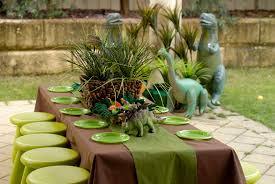 dinosaur theme decorations themes inspiration
