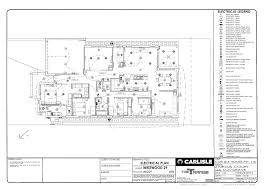 carlisle homes floor plans our first house july 2013