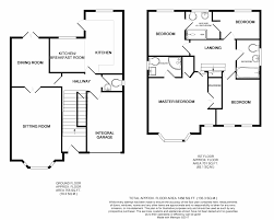 jack and jill bathroom plans 4 bed detached house for sale in paver drive brayton selby yo8