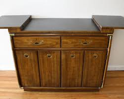 Dry Bar Furniture Ideas by Bar Antique Bar Awesome Bar Serving Cabinet 25 Diy Coffee Bar