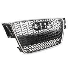 audi s5 warranty car truck grilles for audi s5 with warranty ebay