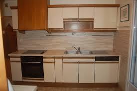 cuisine avant apr relooking relooking cuisine facile repeindre les meubles cuisine avant apres