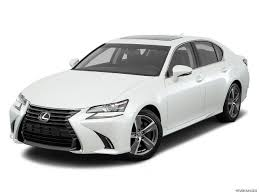 lexus gs 250 used car lexus gs 2016 250 prestige in qatar new car prices specs