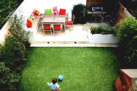 Gardens In Small Spaces Ideas by For Small Gardens Serenity Garden Ideas Spaces Home Design Idea