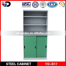 fireproof file cabinet amazon purple file cabinet purple file cabinet suppliers and manufacturers