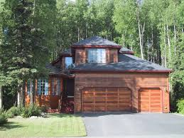 cheap homes in alaska homes photo gallery
