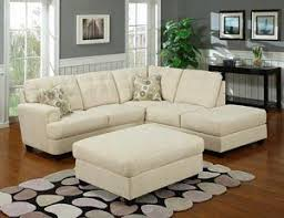 sectional sofas living spaces 64 best sectionals images on pinterest living room ideas living