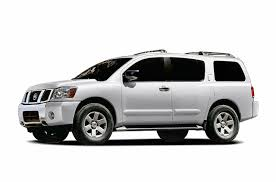 nissan armada off road 2006 nissan armada se off road 4dr 4x4 specs and prices