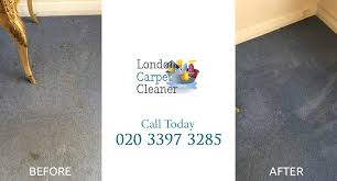green upholstery cleaner upholstery cleaning in wood green n22 top deal 20