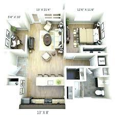 4 bedrooms apartments for rent apartments bis eg