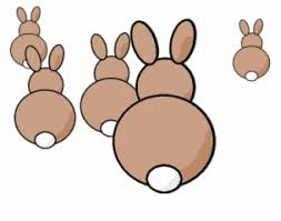 how to draw bunny rabbits drawing tutorials u0026 drawing u0026 how to
