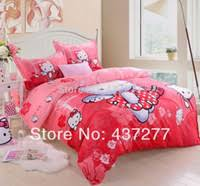 Girls Queen Size Bedding by Cheap Children Bedding Sets For Girls Free Shipping Children