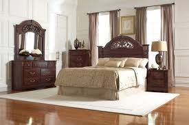 King Size Bed Head Designs Ideas For Beautiful Headboards Design