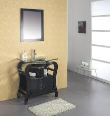Pioneering Bathroom Designs Great Bathroom Designs Home Design - Pioneering bathroom designs