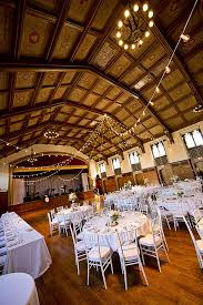 rochester wedding venues 26 best rochester wedding venues images on wedding