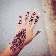 150 most popular henna tattoos designs may 2018