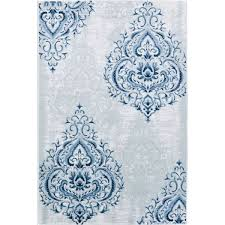 Damask Kitchen Rug Damask Kitchen Rug With Rugged Awesome Kitchen Rug