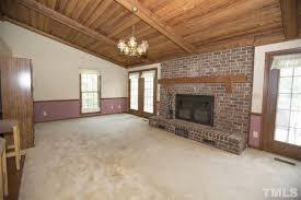 1237 West Floor Plan by 1237 Old Watkins Road Raleigh Nc Fonville Morisey Real Estate