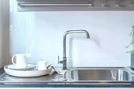 motionsense kitchen faucet moen touch kitchen faucet pentaxitalia com