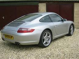 porsche 911 997 s used porsche 911 997 cars for sale with pistonheads