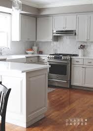 80 u0027s kitchen update drape dapper