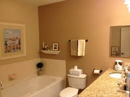 stone bathroom ideas wallpaper accent wall bathroom stone tile ideas gray tiles wood